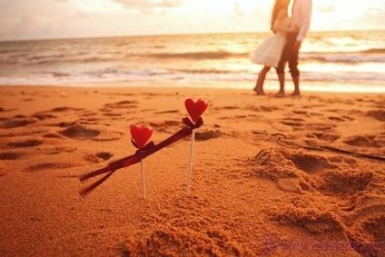pour une demande de mariage originale - Banderole Demande En Mariage